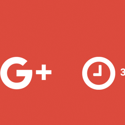 How to get the New Google+ in 30 Seconds